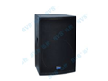 E-15-单15寸全频会议音箱