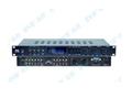 AV1000-音频处理器