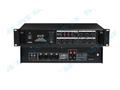 SV-FA200-移频功放机