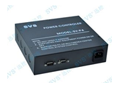 SV-P4-可編程電源控制器