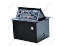 MS-690-液壓式式信息接口盒