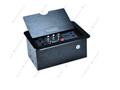 MS-680-翻蓋式信息接口盒