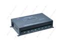 SV-SP8-可編程電源控制器