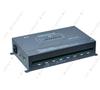可編程電源控制器-SV-SP8圖片