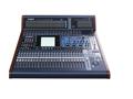 02R96VCM-数字调音台