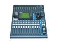 01V96VCM-數字調音臺