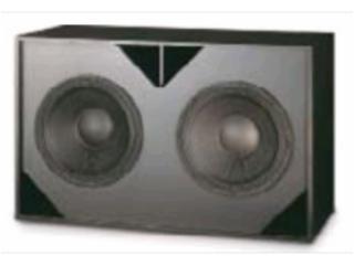 SB-5118/7118/15121/5218/7218-DCS次低频扬声器