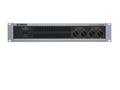 XM4180-多通道功放