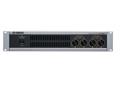 XM4080-多通道功放