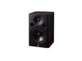 MSP7 STUDIO-有源监听音箱