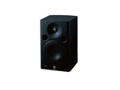 MSP5 STUDIO-有源監聽音箱