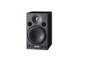 MSP3-有源監聽音箱