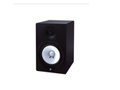 HS80M-有源监听音箱