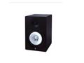 HS80M-有源監聽音箱