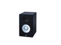 HS50M-有源監聽音箱