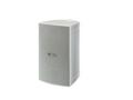 VS6,VS6W-商用音箱系列