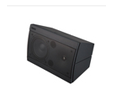S55-商用音箱系列