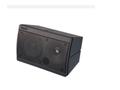 S15-商用音箱系列