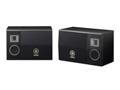 KMS-3000/2500-KMS系列音箱