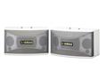 KMS-910/710WH-KMS系列音箱
