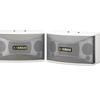 KMS系列音箱-KMS-910/710WH圖片