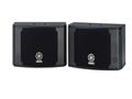 KMS-900/700(停产)-KMS系列音箱