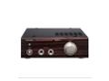AT-HA5000-黑檀木耳机放大器