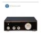 耳机放大器-AT-HA5000ANV图片