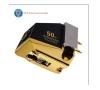 非磁性线芯MC动圈立体声唱头-AT50ANV图片
