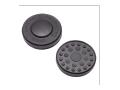 AT6091-橡胶防震脚垫 (1套4片)
