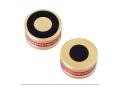 AT6098-复合材料防震脚垫 (1套8个)