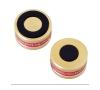 復合材料防震腳墊 (1套8個)-AT6098圖片