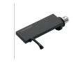 镁合金唱头盖-MG10图片