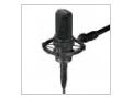 AT4050-錄音室專業型話筒