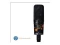 AT4050 URUSHI-錄音室專業型話筒
