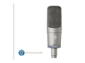 AT4050/LE-錄音室專業型話筒