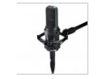 AT4060-錄音室專業型真空管話筒