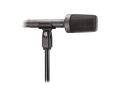 AT8022-X/Y 立体声话筒