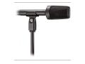 BP4025-X/Y 立體聲現場收音話筒