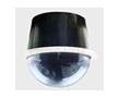 MG-S09/S12,S09P/S12P-室内半球型云台、防护罩