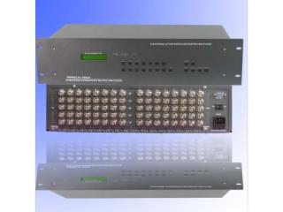 RGB0808-RGB0808矩陣切換器