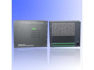 RGB1616A-RGB1616A矩陣切換器