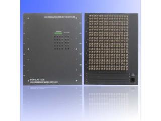 RGB3232-RGB3232矩陣切換器