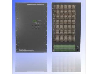 RGB6432A-RGB6432A矩阵切换器