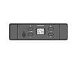 TL-Q5600-同聲傳譯模塊