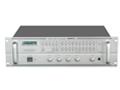 PMM3488-遠程分區尋呼器
