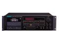 MP8000系列-带音源广播功放一体机