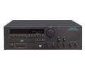 MP7806/MP7812/MP7825/MP7835-带音源广播功放一体机MP78系列