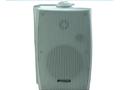 壁挂扬声器-DSP6063图片