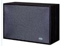DSP406-壁挂扬声器
